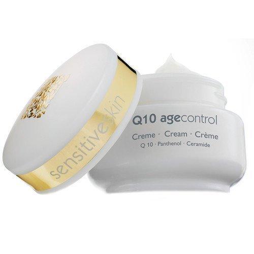 Declaré Q10 Cream