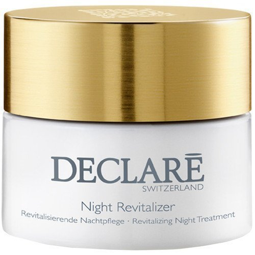 Declaré Revitalizing Night Treatment