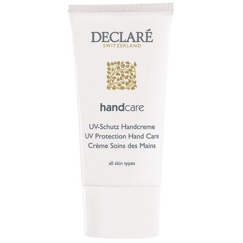 Declaré UV Protection Hand Cream