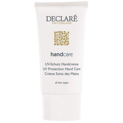 Declaré UV Protection Hand Cream