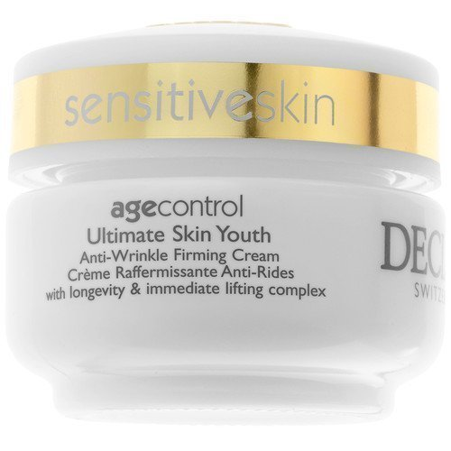Declaré Ultimate Skin Youth Anti-Wrinkle Firming Cream