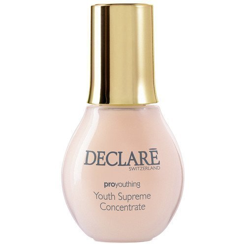 Declaré Youth Supreme Concentrate
