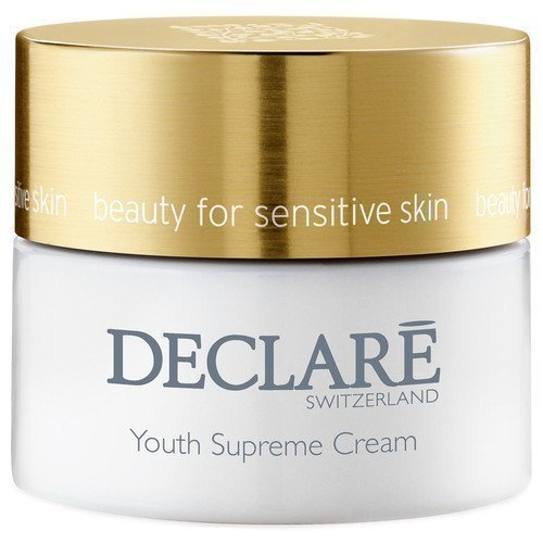 Declaré Youth Supreme Cream