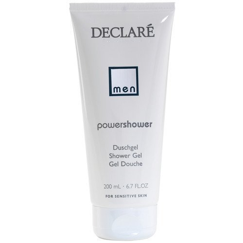 Declaré for Men PowerShower Shower Gel