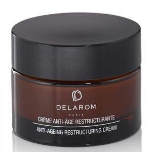 Delarom Anti-Ageing Restructuring Cream 50 Ml
