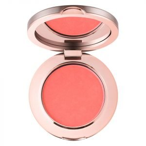 Delilah Colour Blush Compact Powder Blusher 4g Various Shades Clementine