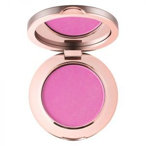 Delilah Colour Blush Compact Powder Blusher 4g Various Shades Opera