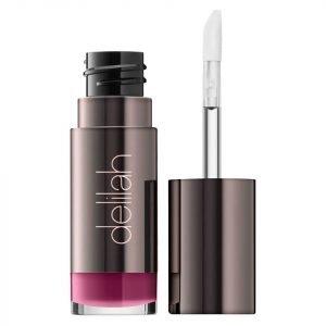 Delilah Colour Intense Liquid Lipstick Belle 7 Ml