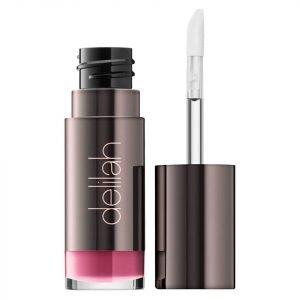 Delilah Colour Intense Liquid Lipstick Blossom 7 Ml