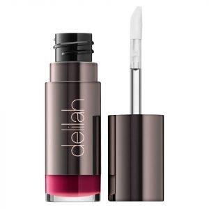 Delilah Colour Intense Liquid Lipstick Retro 7 Ml