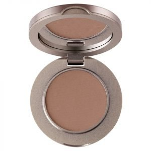Delilah Compact Eye Shadow 1.6g Various Shades Biscuit