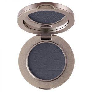 Delilah Compact Eye Shadow 1.6g Various Shades Denim