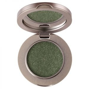 Delilah Compact Eye Shadow 1.6g Various Shades Forest