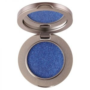 Delilah Compact Eye Shadow 1.6g Various Shades Indigo