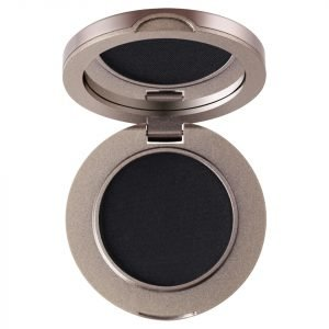 Delilah Compact Eye Shadow 1.6g Various Shades Liqourice