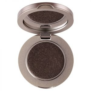 Delilah Compact Eye Shadow 1.6g Various Shades Mahogany