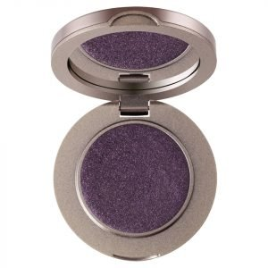 Delilah Compact Eye Shadow 1.6g Various Shades Mulberry