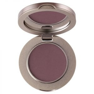 Delilah Compact Eye Shadow 1.6g Various Shades Thistle
