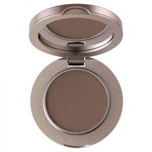 Delilah Compact Eye Shadow 1.6g Various Shades Walnut