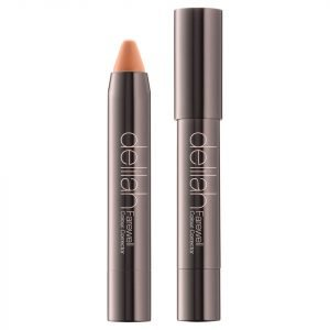 Delilah Farewell Cream Concealer 3.8g Various Shades Apricot