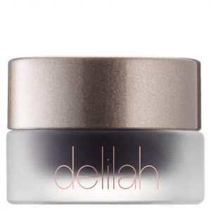 Delilah Gel Eye Liner 4g Various Shades Black