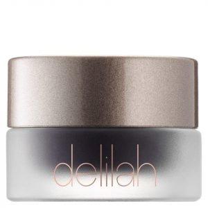 Delilah Gel Eye Liner 4g Various Shades Black