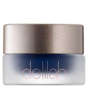 Delilah Gel Eye Liner 4g Various Shades Ink