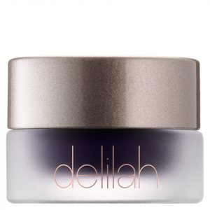 Delilah Gel Eye Liner 4g Various Shades Plum