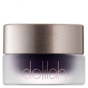 Delilah Gel Eye Liner 4g Various Shades Plum