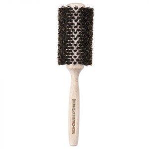 Denman Pro-Tip Natural Bristle Extra Large Curling Brush