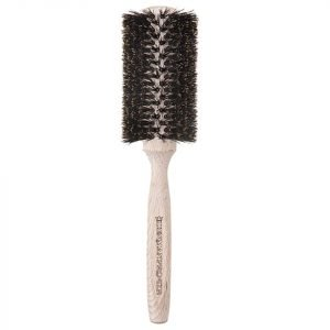 Denman Pro-Tip Natural Bristle Large Curling Brush