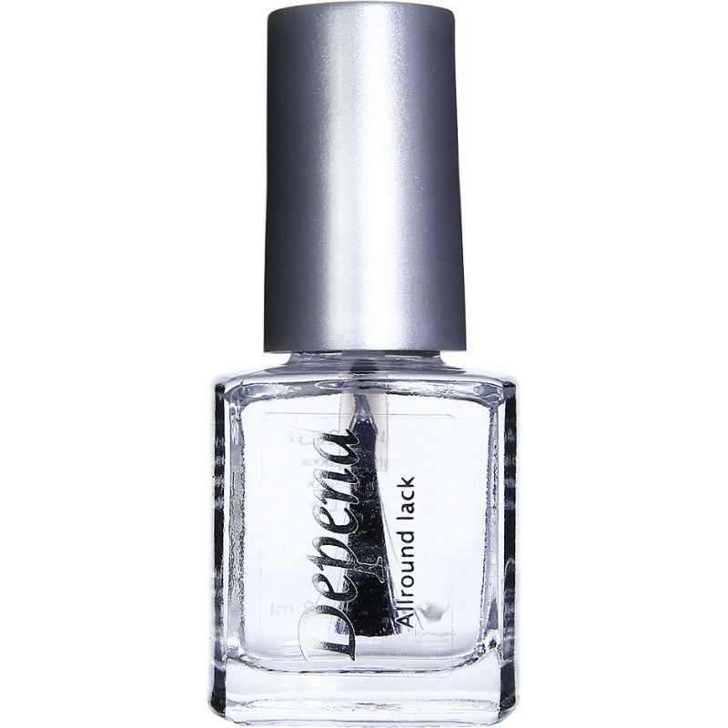 Depend All-Round PolishOne 8ml