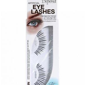 Depend Artificial Eyelashes Elin Irtoripset