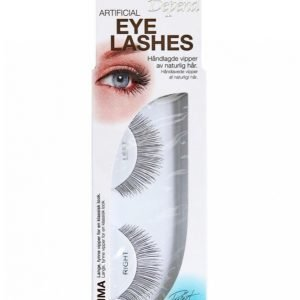 Depend Artificial Eyelashes Emma Irtoripset