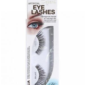 Depend Artificial Eyelashes Julia Volyymiripset