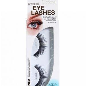 Depend Artificial Eyelashes Linnéa Irtoripset