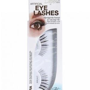Depend Artificial Eyelashes Sara Irtoripset