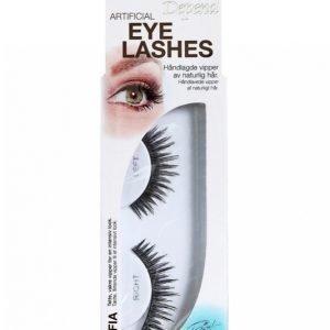 Depend Artificial Eyelashes Sofia Irtoripset