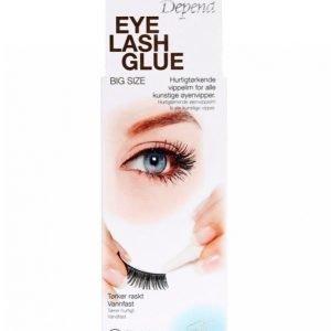 Depend Eye Lash Glue Natural Ripsiliima