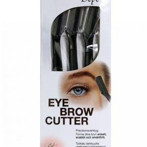 Depend Eyebrow Cutter Kulmaväri
