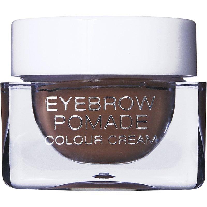 Depend Eyebrow Pomade Colour Cream Caramel
