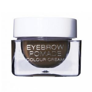Depend Eyebrow Pomade Colour Cream Kulmaväri