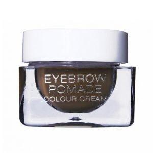 Depend Eyebrow Pomade Colour Cream Kulmaväri