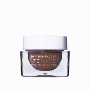 Depend Eyebrow Pomade Colour Cream Kulmaväri Caramel
