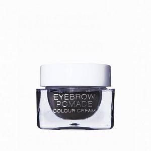 Depend Eyebrow Pomade Colour Cream Kulmaväri Ebony