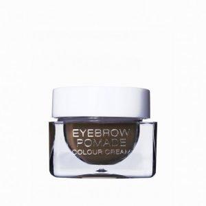 Depend Eyebrow Pomade Colour Cream Kulmaväri Medium Brown