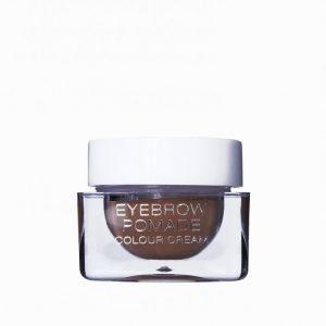 Depend Eyebrow Pomade Colour Cream Kulmaväri Soft Brown