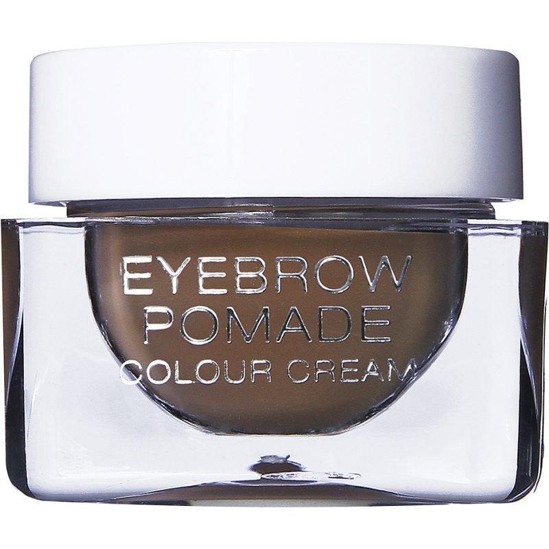 Depend Eyebrow Pomade Colour Cream Taupe
