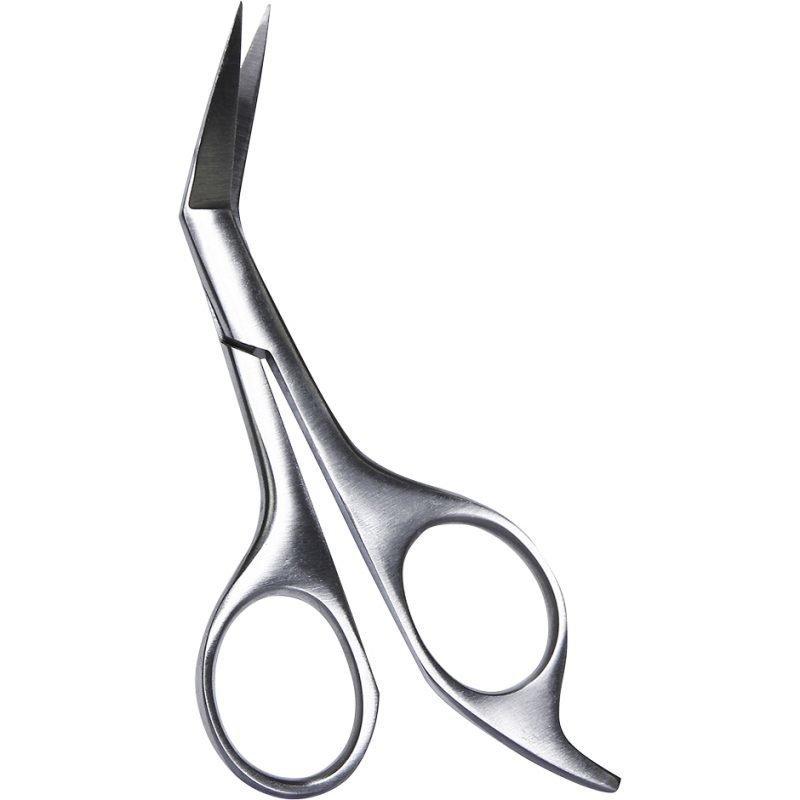 Depend Eyebrow Scissors Eyebrow & Lashes
