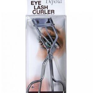 Depend Eyelash Curler Ripsentaivutin